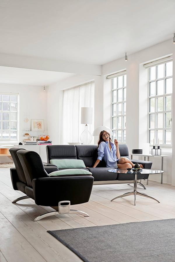 designersofas stressless you julia dreisitzer. Black Bedroom Furniture Sets. Home Design Ideas