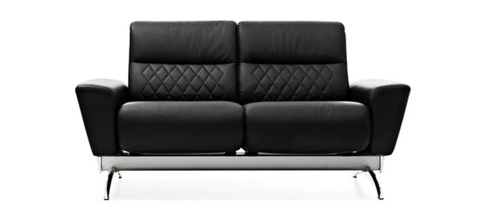 designersofas stressless you michelle dresitzer. Black Bedroom Furniture Sets. Home Design Ideas