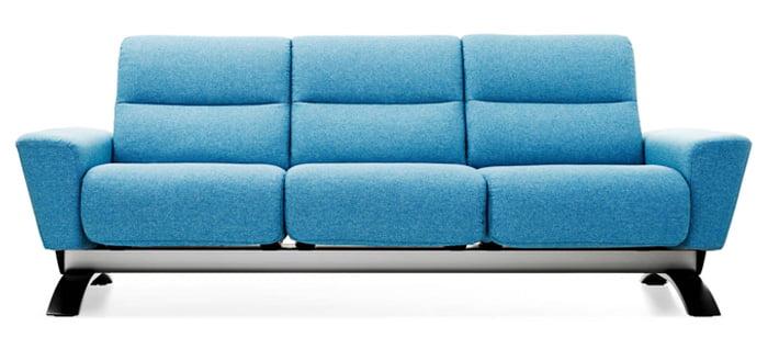designersofas stressless you julia zweisitzer. Black Bedroom Furniture Sets. Home Design Ideas